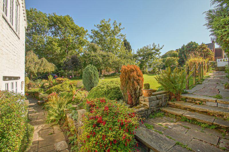 3 bed cottage for sale in Holt Hill  - Property Image 16