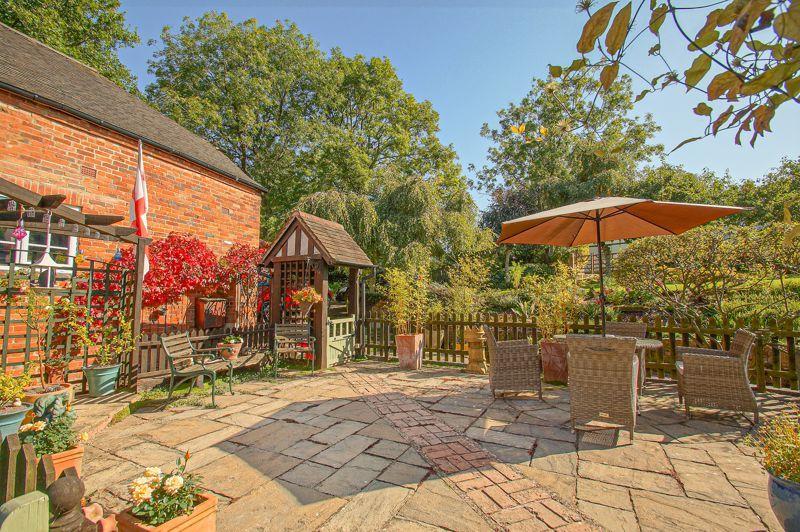 3 bed cottage for sale in Holt Hill  - Property Image 4