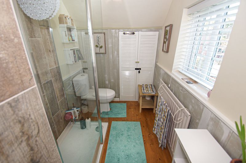 3 bed cottage for sale in Holt Hill  - Property Image 10