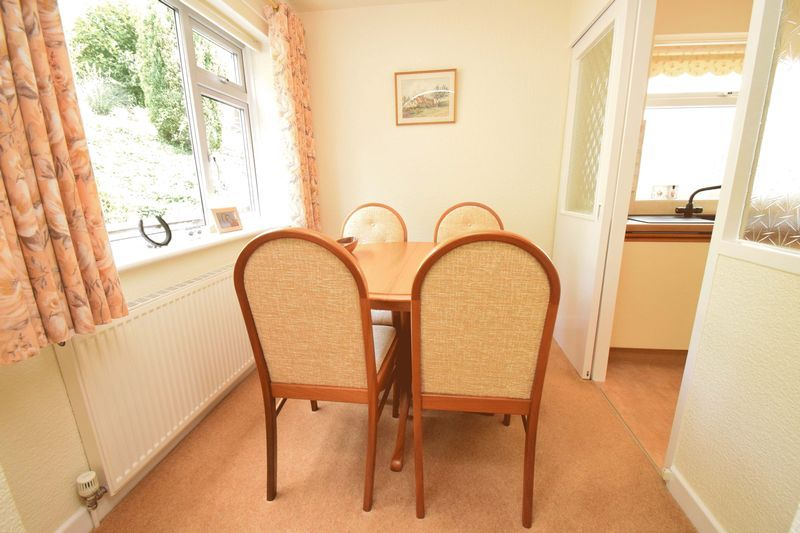2 bed bungalow for sale in St. Peters Close  - Property Image 5
