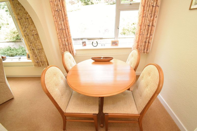 2 bed bungalow for sale in St. Peters Close 6