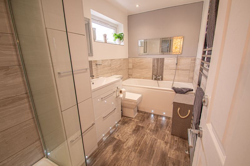 2 bed house for sale in Felton Close  - Property Image 11