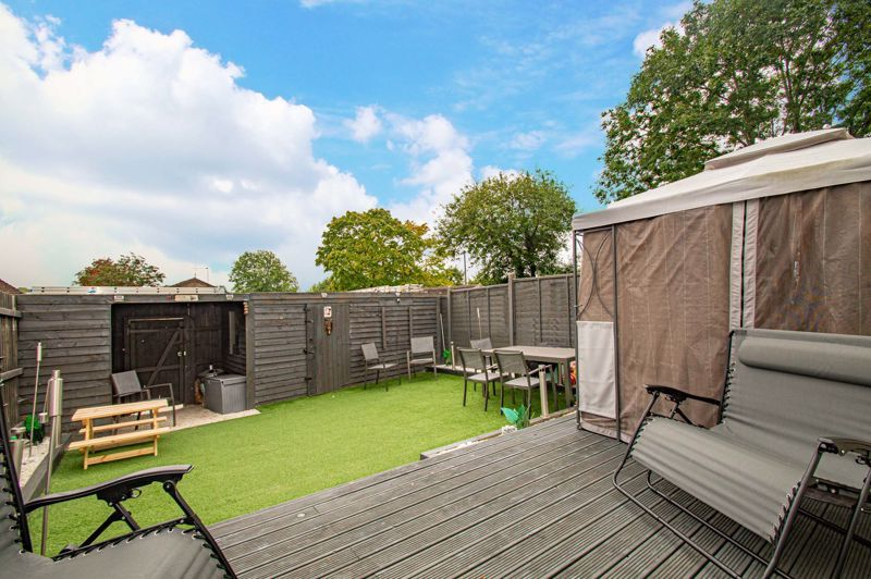 2 bed house for sale in Felton Close 13