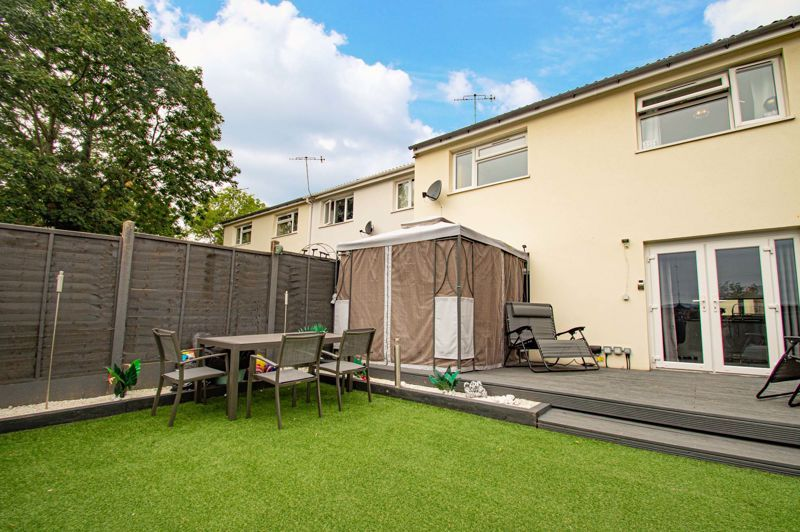 2 bed house for sale in Felton Close 14