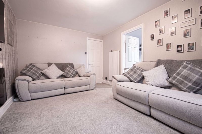 2 bed house for sale in Felton Close 3