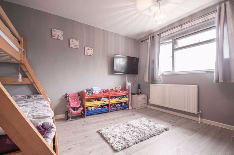 2 bed house for sale in Felton Close 9