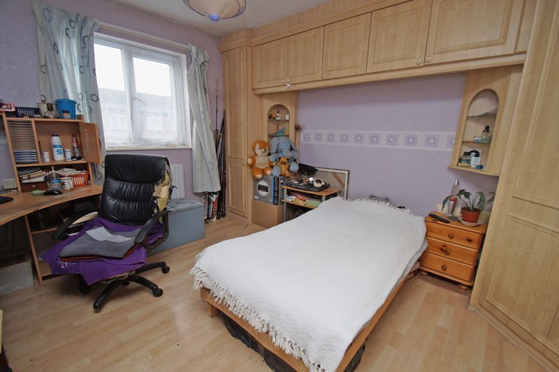 3 bed house for sale in Exhall Close  - Property Image 6
