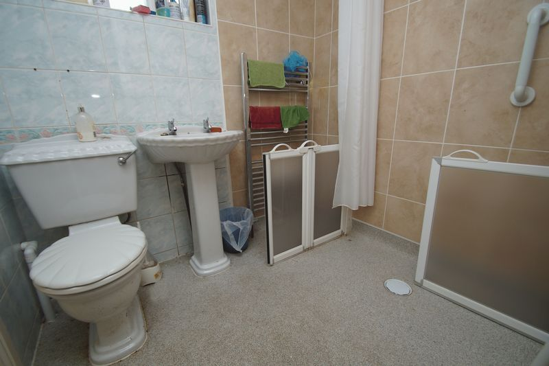 3 bed house for sale in Exhall Close  - Property Image 8