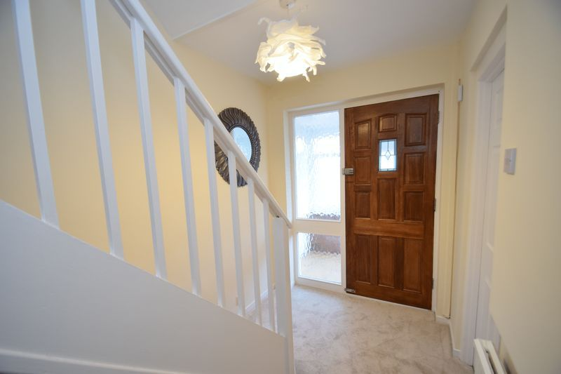 3 bed house for sale in Wendron Close  - Property Image 11