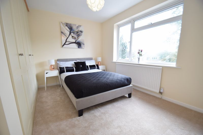 3 bed house for sale in Wendron Close 12
