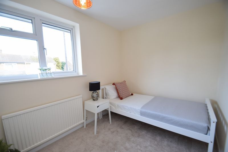 3 bed house for sale in Wendron Close 14