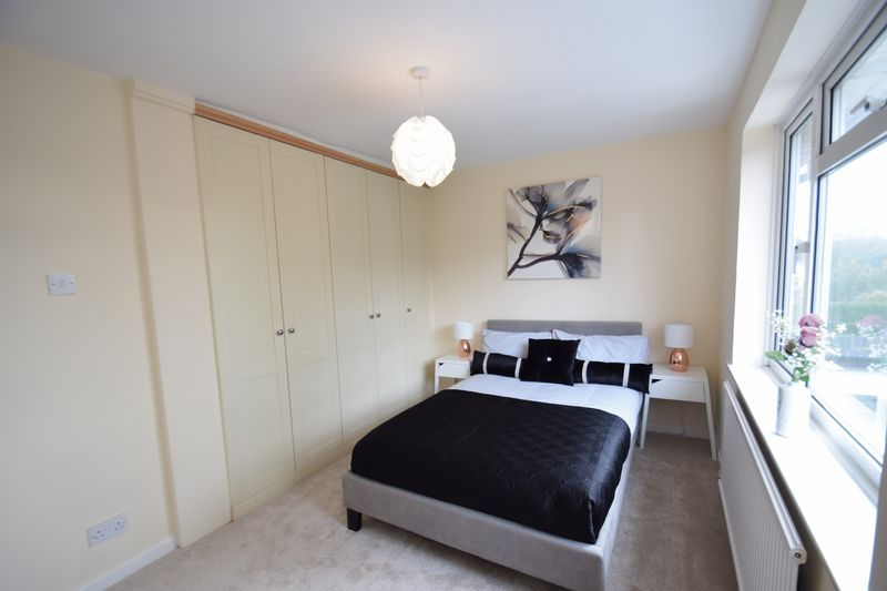 3 bed house for sale in Wendron Close 15