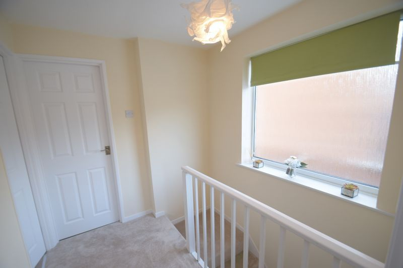 3 bed house for sale in Wendron Close 16