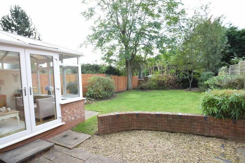 3 bed house for sale in Wendron Close  - Property Image 18