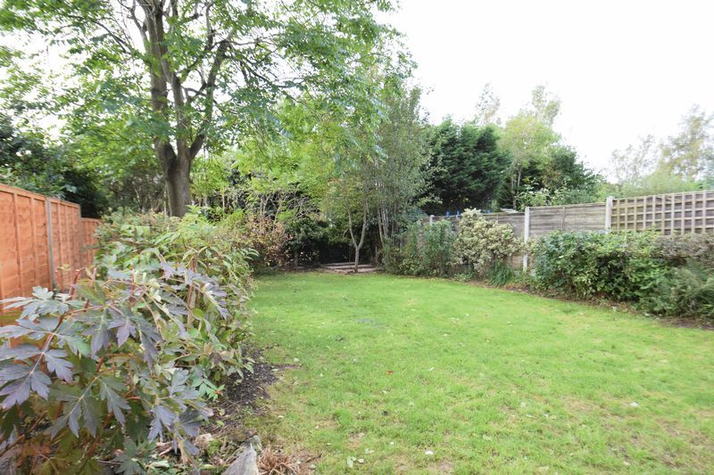 3 bed house for sale in Wendron Close 19