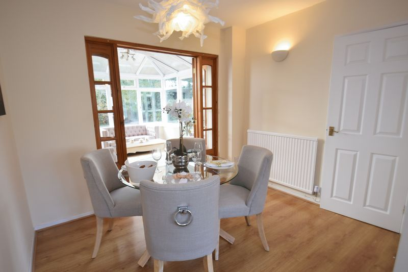 3 bed house for sale in Wendron Close  - Property Image 4