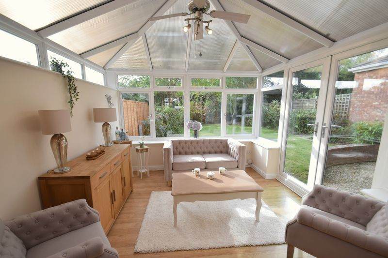 3 bed house for sale in Wendron Close 5