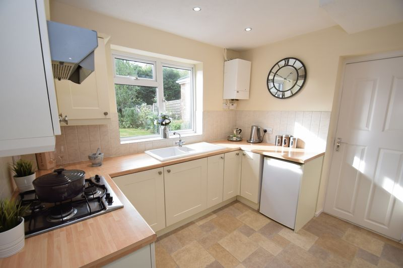3 bed house for sale in Wendron Close  - Property Image 6