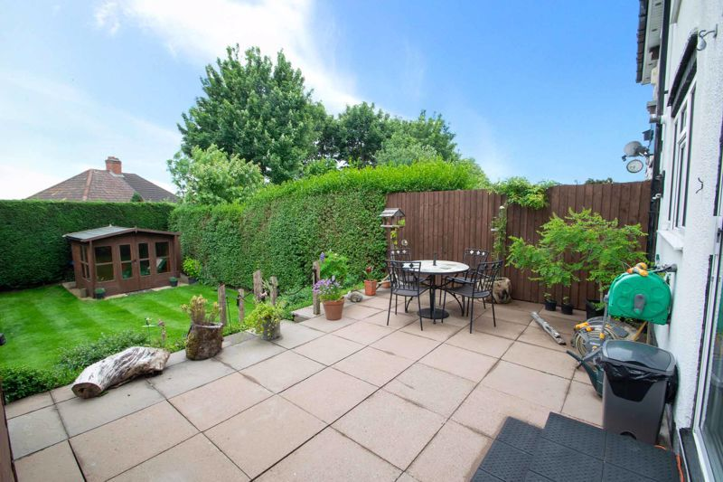 3 bed house for sale in Hill Top Road  - Property Image 11