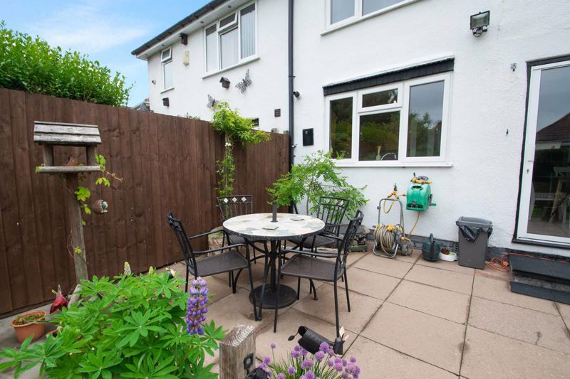 3 bed house for sale in Hill Top Road  - Property Image 13