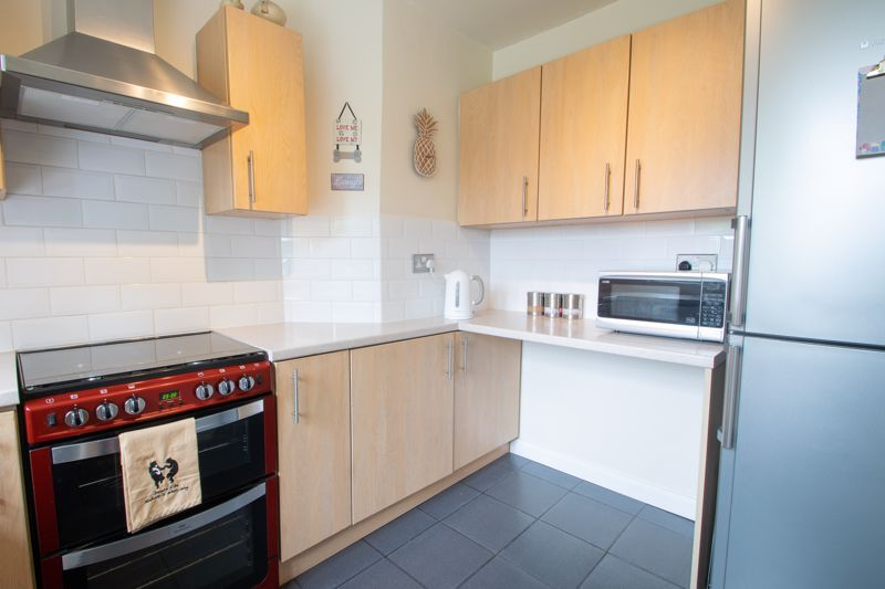 3 bed house for sale in Hill Top Road 7