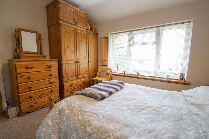3 bed house for sale in Hill Top Road 10