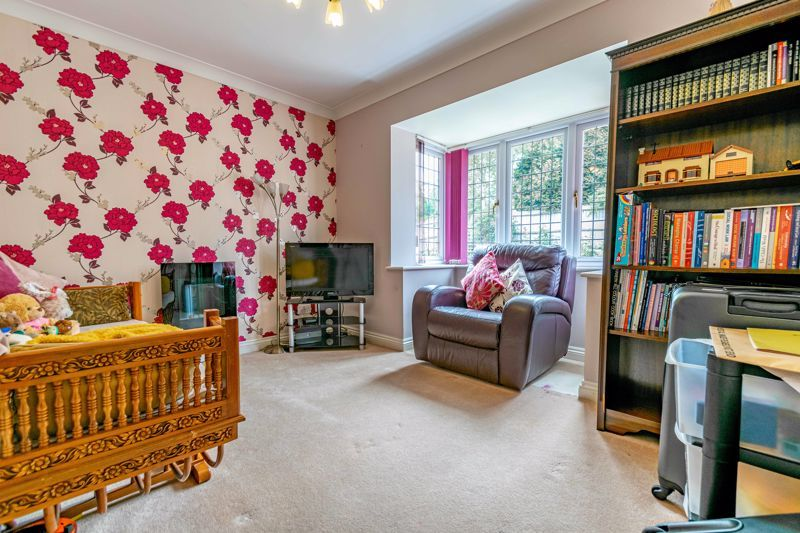 5 bed bungalow for sale in Morton Lane  - Property Image 14