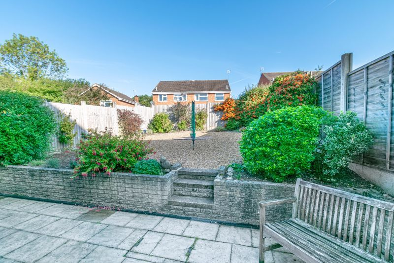 3 bed house for sale in Pebworth Close 3