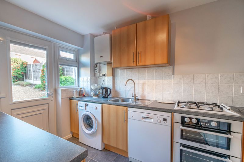 3 bed house for sale in Pebworth Close 5
