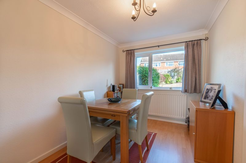 3 bed house for sale in Pebworth Close 6