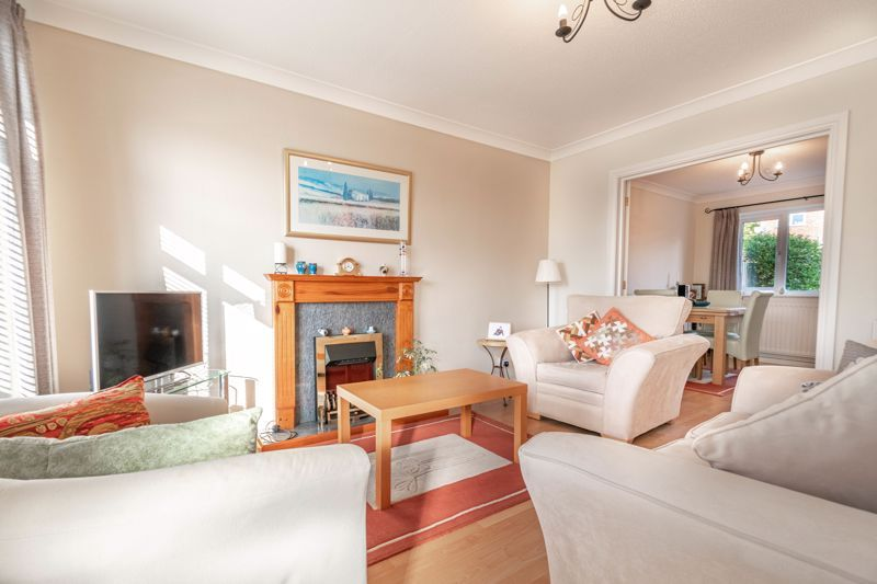 3 bed house for sale in Pebworth Close 7