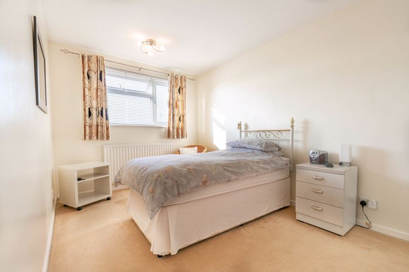 3 bed house for sale in Pebworth Close 8