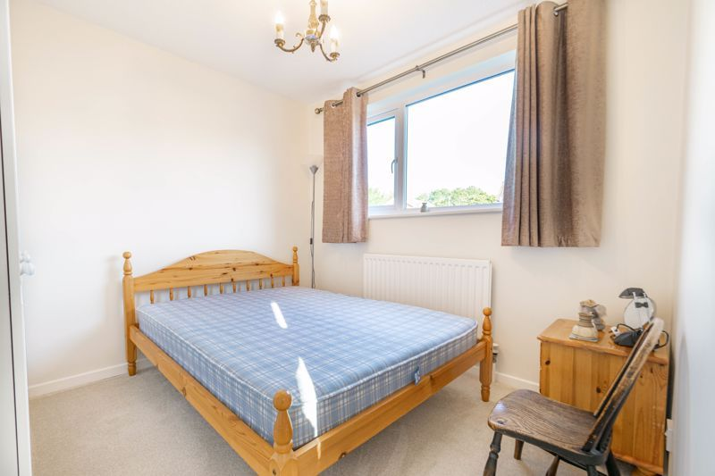 3 bed house for sale in Pebworth Close 9