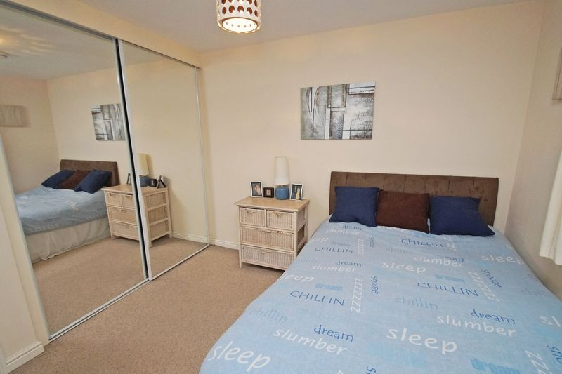 2 bed flat for sale in School Drive  - Property Image 7
