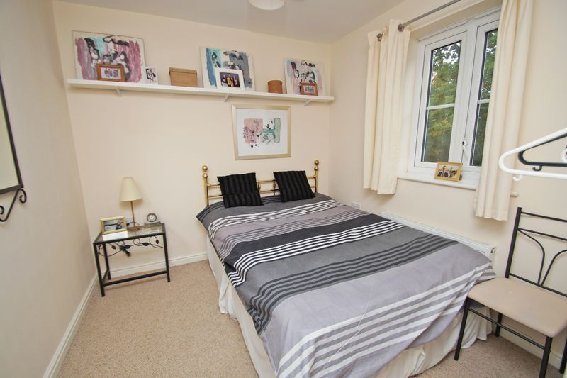 2 bed flat for sale in School Drive 8