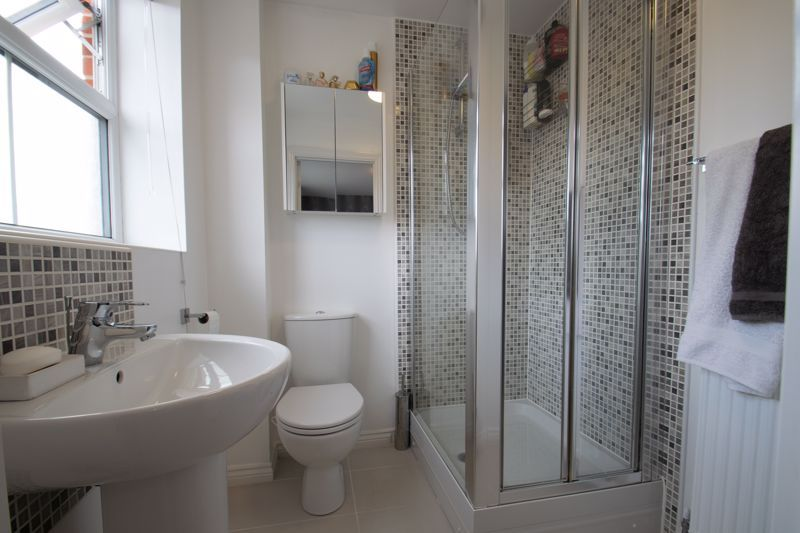 3 bed house for sale in Kemble Street 9