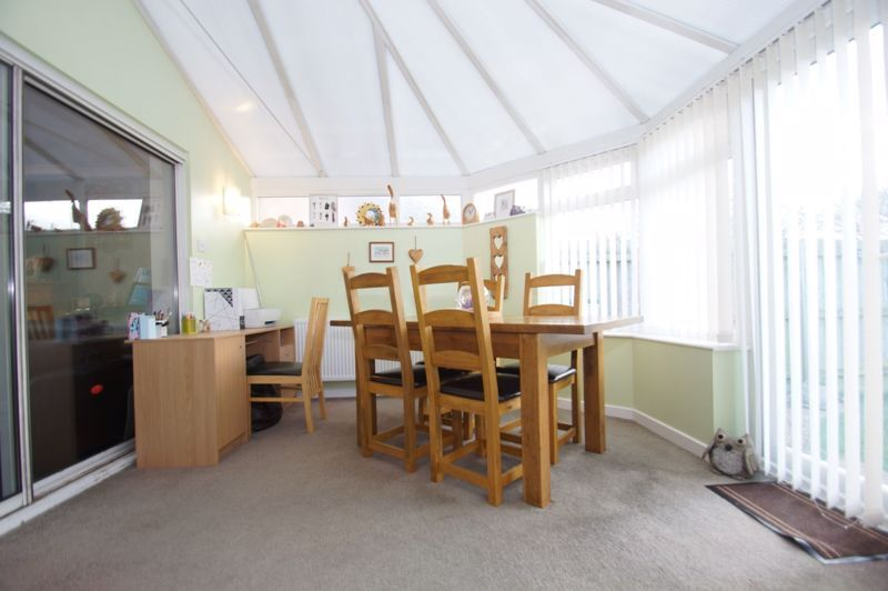 3 bed house for sale in Badger Close 8