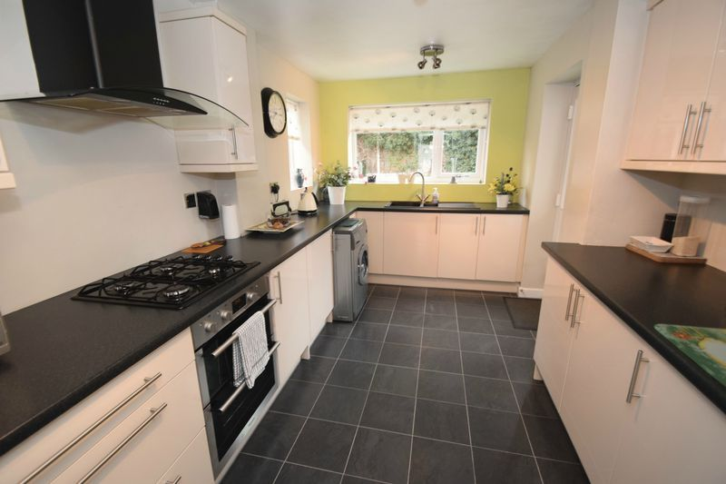 3 bed house for sale in Maypole Drive 2