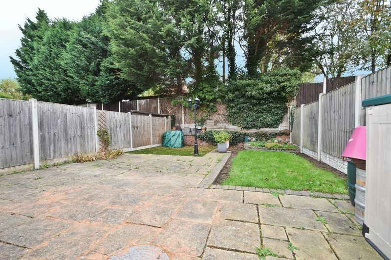 3 bed house for sale in Maypole Drive 12