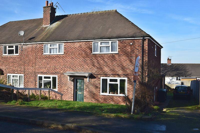 2 bed flat for sale in Dobbins Oak Road 1