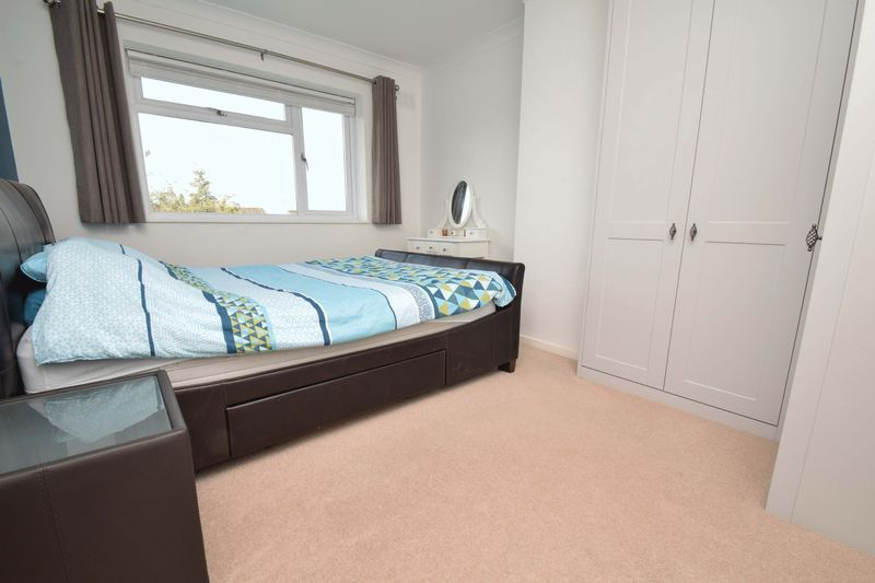 3 bed house for sale in Green Slade Crescent 6