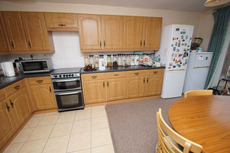 3 bed house for sale in Kineton Close  - Property Image 2
