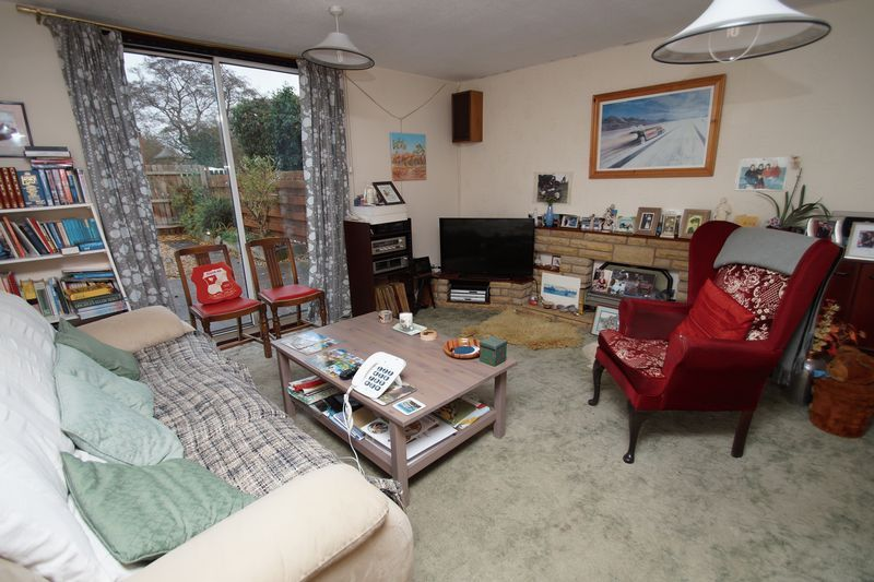 3 bed house for sale in Kineton Close  - Property Image 4