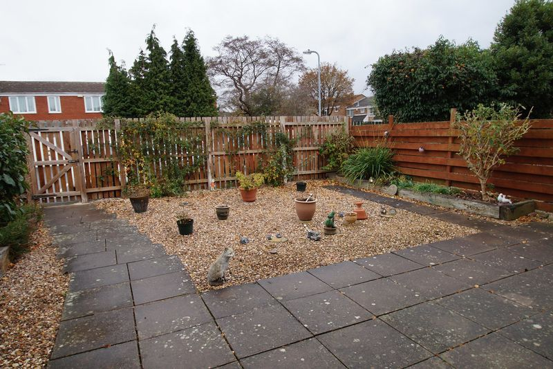 3 bed house for sale in Kineton Close  - Property Image 8