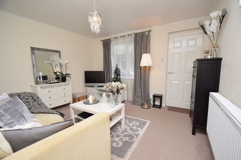 1 bed  for sale in Perryfields Close 2