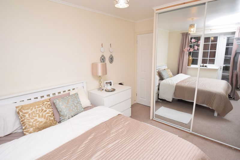 1 bed  for sale in Perryfields Close 6