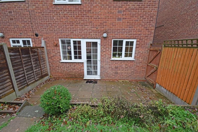 1 bed  for sale in Perryfields Close 9