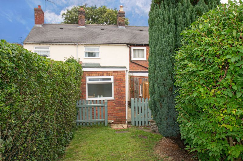 2 bed house for sale in Bowling Green Road  - Property Image 13