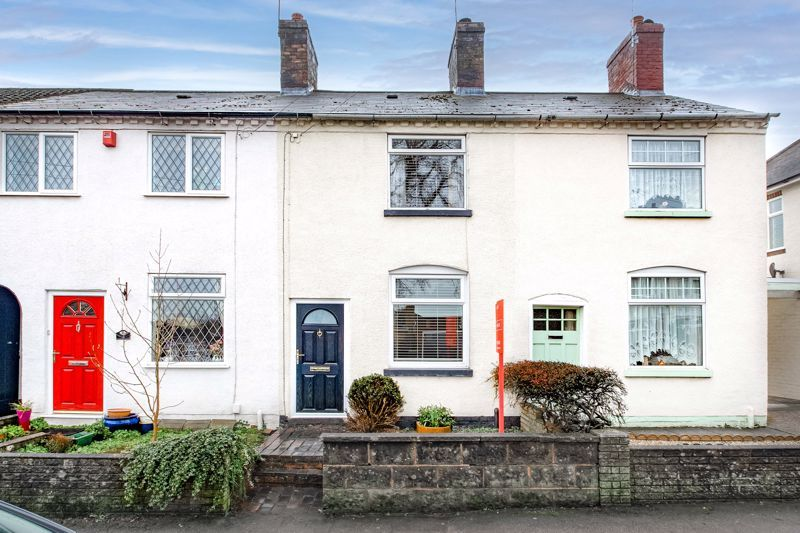 2 bed house for sale in Bowling Green Road  - Property Image 16