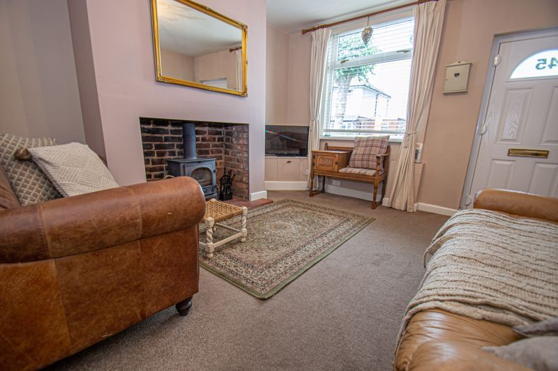 2 bed house for sale in Bowling Green Road  - Property Image 3